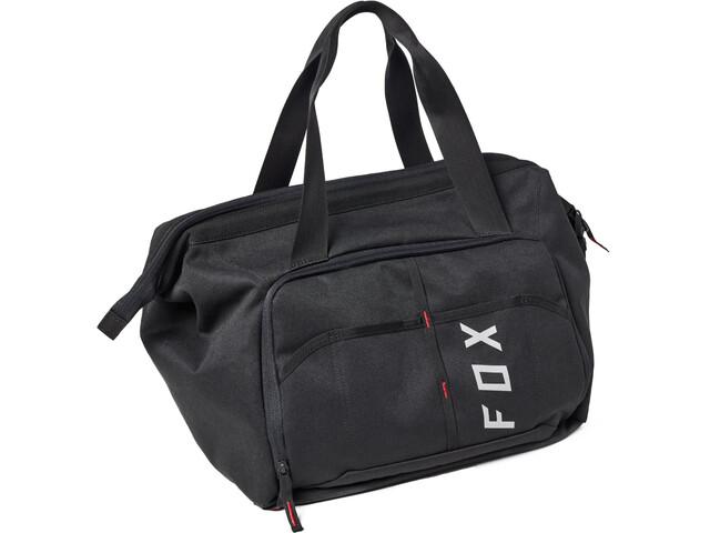 Fox Tool Bag Men, black